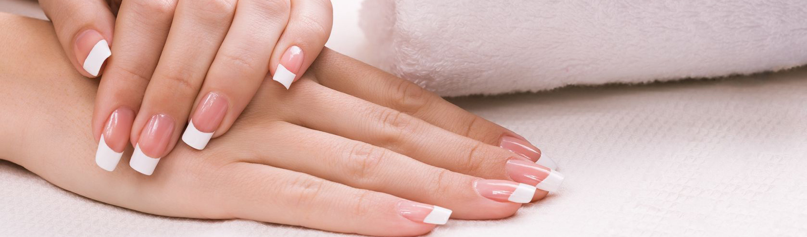 Nail Salon 55442 | Nails & Company of Plymouth, MN | Acrylic Nails ...
